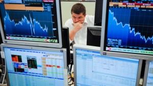 Zinsen für spanische Anleihen steigen kräftig