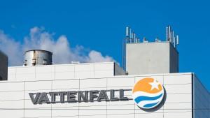 Deutschland scheitert in Vattenfall-Klage mit Befangenheitsantrag