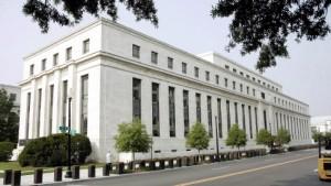 Amerikanische Notenbanker schlagen Alarm