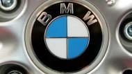 Auch der BMW-Vorstand hat vor allem ein Interesse: dass Ruhe einkehrt an der Betriebsratsfront.