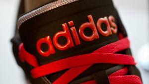Adidas kauft Sport-App Runtastic