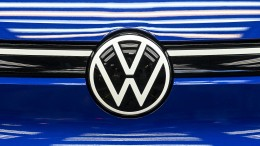 100 Millionen Euro Strafe für VW wegen verfehlter CO2-Ziele