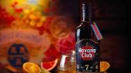 Tschechien kann bald wohl seinen Vorrat an Rum aufstocken.