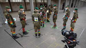 Wieder eine Chance vertan: Die deutsche Corona-Warn-App