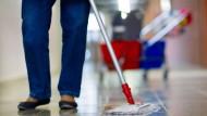 Leiharbeit und Minijob schlecht fürs Privatleben