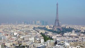 Rating-Agentur stuft Frankreich herab