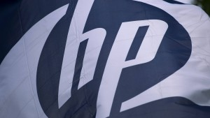 HP kauft Drucker-Sparte von Samsung