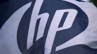 Bei HP sieht man sich jetzt gut gerüstet, um das Ende des Kopierers einzuläuten.