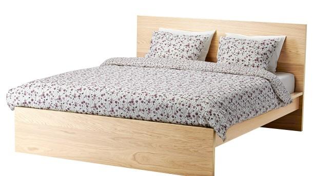 mo gegen malm frankfurter designb ro erringt teilsieg gegen ikea recht steuern faz. Black Bedroom Furniture Sets. Home Design Ideas