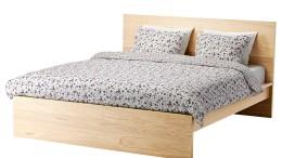 recht steuern faz. Black Bedroom Furniture Sets. Home Design Ideas