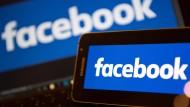 Facebook - zur technischen Überwachung einsetzbar?