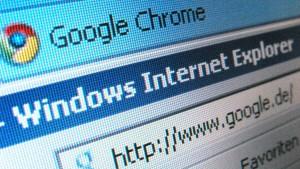 Mehr Sicherheitslücken in Computerprogrammen
