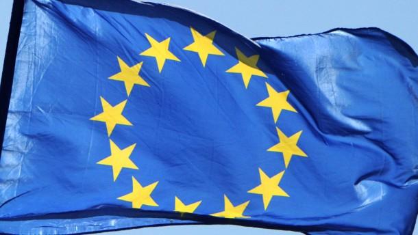 Europa vom Kopf auf die Füße stellen