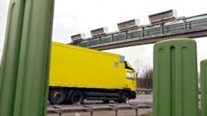 Daimler/Telekom winkt Milliardenauftrag