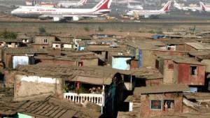 Indiens Unternehmer hadern mit der Politik
