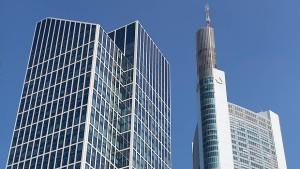 JP Morgan mietet in Frankfurt Raum für 200 Banker