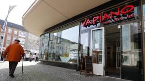 Restaurantkette Vapiano ist insolvent