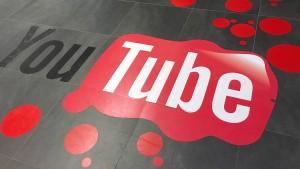 Youtube verschärft Regeln für Werbung