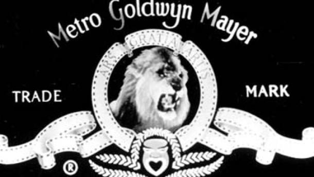 MGM und Constantin liefern Filme an T-Online
