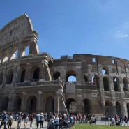 Italien: Langfristige Staatstitel von BBB+ auf BBB abgewertet