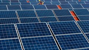 Energiewende macht Brachflächen interessant