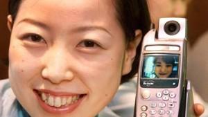 KPN lässt NTT DoCoMo bluten