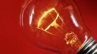 Was Sie über die Energiewende wissen müssen