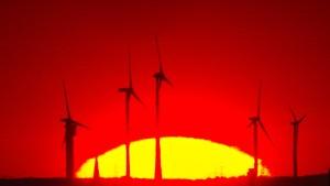 Die Corona-Krise kommt Stromkunden teuer zu stehen