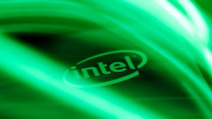 Intel fordert Subventionen für Chip-Fabriken in Europa