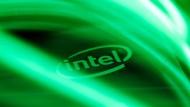 Intel plant eine weitere Chipfabrik in Europa.