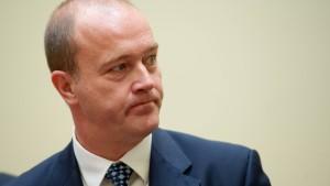 Achteinhalb Jahre Haft für Gribkowsky