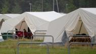 Asylkosten steigen um 70 Prozent