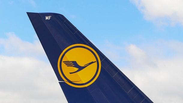 Die Lufthansa verdient so viel Geld wie nie zuvor