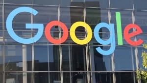 Frankreich macht mit nationaler Digitalsteuer Ernst
