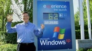 Bundesstaaten blockieren Einigung mit Microsoft