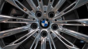 Razzia bei BMW – Staatsanwaltschaft ermittelt