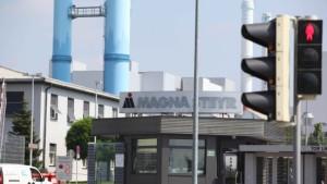 Was Magna mit Opel vorhat