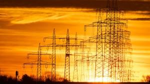 Künstliche Intelligenz soll die Stromversorgung sicherer machen
