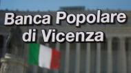 Zwei italienische Banken sind pleite