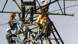 SPD-Fraktionsvize fordert Verstaatlichung der Stromnetze