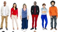 Vielfalt in der Belegschaft ist für viele Unternehmen zum Ziel geworden. Aber wie lassen sich bunt gemischte Mitarbeiter am besten anwerben?