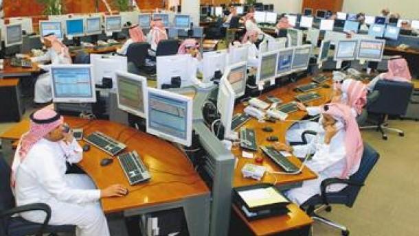 Börse will sich Ausländern öffnen