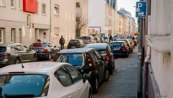 """Scheuer: """"Wir müssen über die Qualität der Infrastruktur diskutieren"""""""