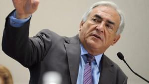 Debatte über europäischen Bankenrettungsplan