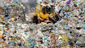 Zukunft des Abfalls bietet lukrative Renditechancen
