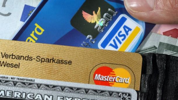 EU-Parlament ebnet den Weg für einheitlichen Zahlungsverkehr