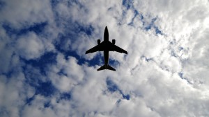 Wie gelingt klimaneutrales Fliegen?