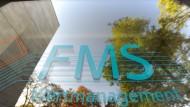 Staatsanwälte ermitteln wegen griechischem Schuldenerlass