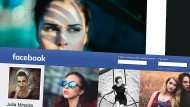 Mit jedem Klick dem Traumjob näher: Timo, Julia und Felix arbeiten sich auf Internet-Plattformen voran.