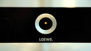 Loewe hofft auf Finanzinvestor